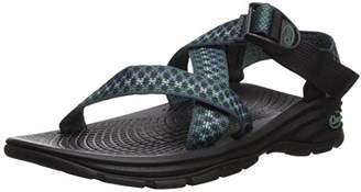 Chaco Men's Zvolv Sport Sandal