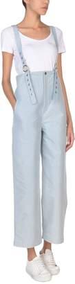 Kenzo Casual pants - Item 13110719VU