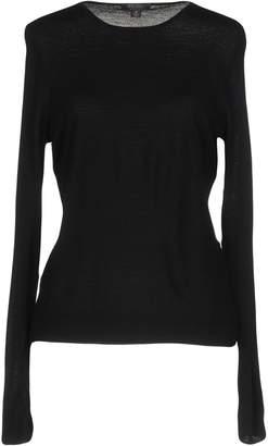 Brooks Brothers Sweaters - Item 39847412PN