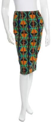 Kira Plastinina Lublu Skirt