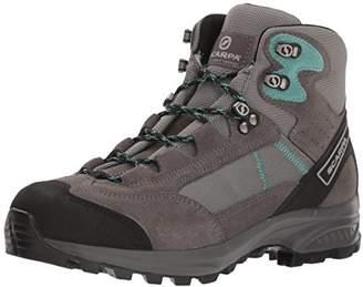 Scarpa Women's Kailash Lite Hiking Boot