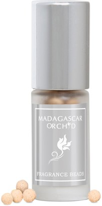 Lisa Hoffman Madagascar Orchid Fragrance Beads,0.05 oz