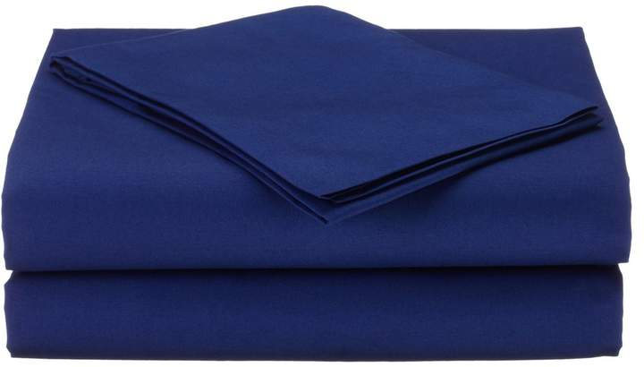 Tl Care TL Care Percale 3-pc. Toddler Sheet Set