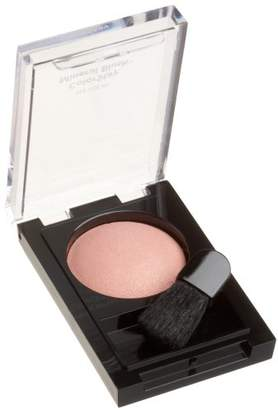 Revlon ColorStay Mineral Blush 020 Petal