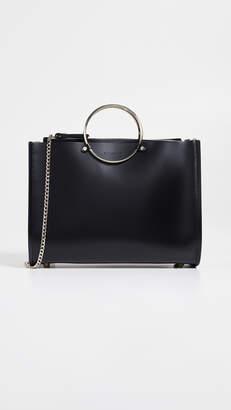 Rockwell Future Glory Co. Maxi Bag