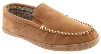 Freddy Portland Boot Company Men's Moccasin Slipper