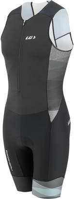 Louis Garneau Pro Carbon Suit - Men's