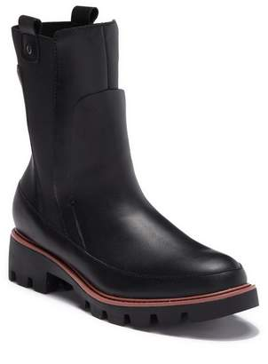 Kelsi Dagger Brooklyn Glenn Lug Boot (Women)