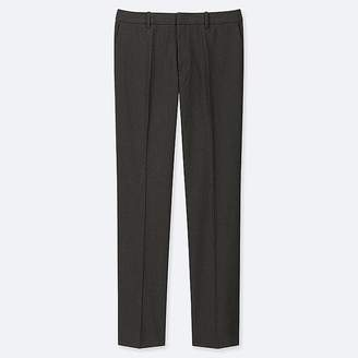 Uniqlo Women's Stretch Pants (online Exclusive)