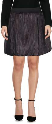 Jijil Knee length skirts - Item 35293228WD