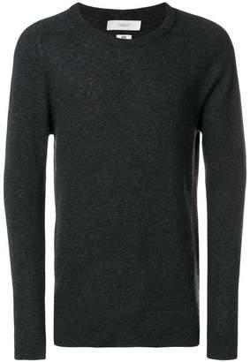 Pringle off gauge knit jumper