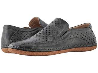Stacy Adams Northpoint Slip On Casual Loafer