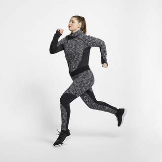 Nike Hyperwarm Tights Extended Size - Women's