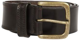 Dries Van Noten Classic Belt