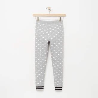 Roots Girls Alumni Sweatpant