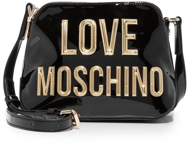 Love MoschinoMoschino Love Moschino Bag