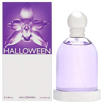 Jesus del Pozo Halloween By For Women. 3.4 Ounces