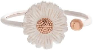 Olivia Burton Daisy Ring