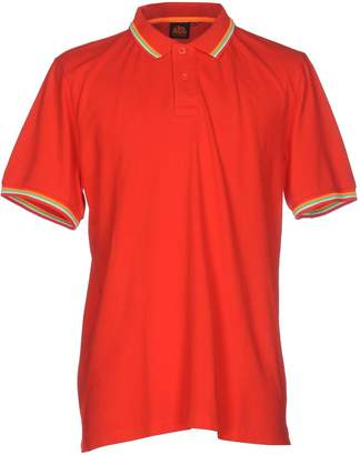 Sundek Polo shirts