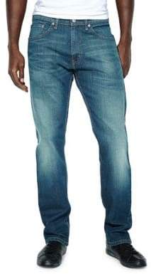 Levi's 505 Regular-Fit Jeans