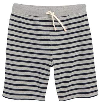 J.Crew crewcuts by Knit Stripe Shorts