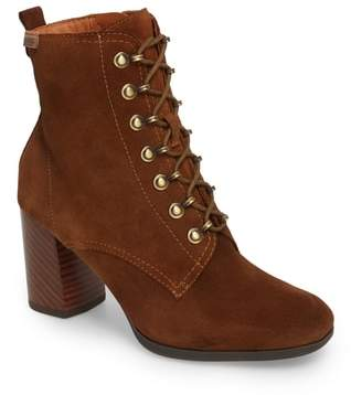 PIKOLINOS Aragon Lace-Up Boot