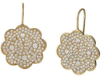 Asha By Ashley Mccormick Pave Diamond Amelie Drop