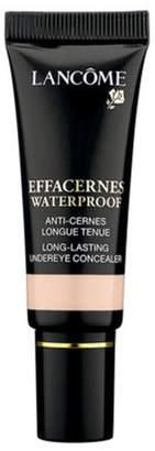 Lancôme Effacernes Waterproof 220 Claire II Undereye Concealer
