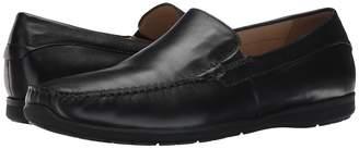 Ecco Dallas Casual Moc Men's Slip-on Dress Shoes