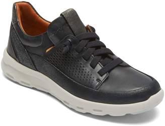Rockport Cobb Hill Let's Walk Sneaker
