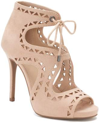 JLO by Jennifer Lopez Sunstone Women's High Heel Dress Shoes