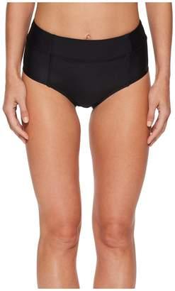 Lole Matira Bottoms Women's Swimwear
