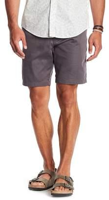 RVCA Control Oxo Shorts