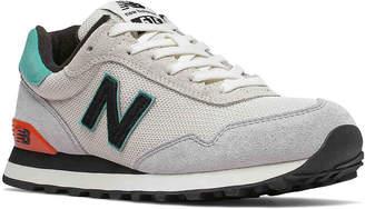 New Balance 515 Sneaker - Women's