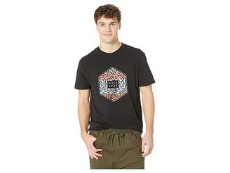 Billabong Access Fill Short Sleeve T-Shirt