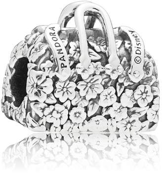 Pandora Disney Mary Poppins Bag Charm