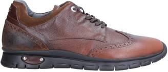 Cesare Paciotti 4US Lace-up shoes