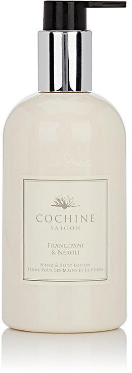 Cochine Women's Frangipani & Neroli Hand & Body Lotion