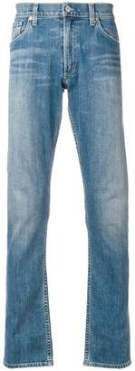 Citizens of Humanity regular jeans