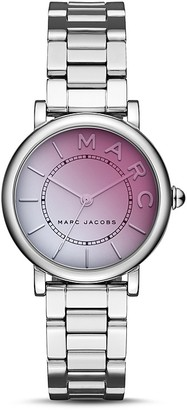 MARC JACOBS Roxy Watch, 28mm $175 thestylecure.com