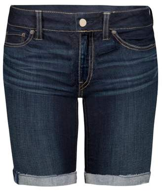 Dex Houston Bermuda Shorts