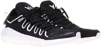 Y-3 Adidas Y3 Y3 Kusari
