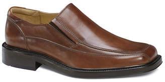 Dockers Proposal Bike Toe Loafer Men's Shoes