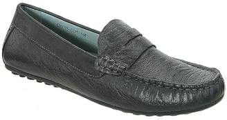 David Tate Women's Carson loafers 8 M