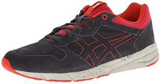 Onitsuka Tiger by Asics Shaw Runner Classic Running Shoe