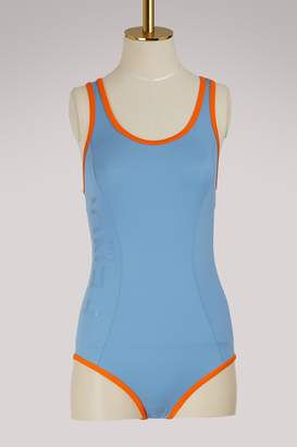 Fendi One-piece swimsuit