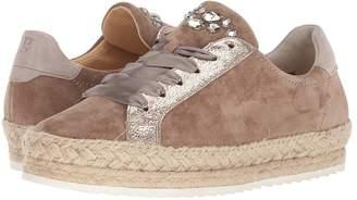 Paul Green Randy Sneaker Women's Lace up casual Shoes
