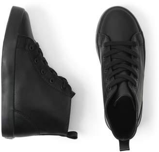 Crazy 8 Crazy8 High-Top Sneakers