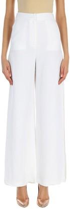 Roberta Furlanetto Casual pants - Item 13295565GE
