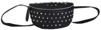 Private Label Studded Fanny Pack